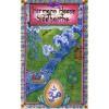 Siddharta: Een Indiese Vertelling - Hermann Hesse, A.M.H. Binkhuysen
