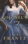 The Colonel's Lady - Laura Frantz