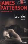 Le Women Murder Club, Tome : Le 7e ciel - James Patterson