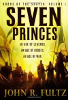 Seven Princes - John R. Fultz