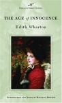 The Age of Innocence - Edith Wharton, Maureen Howard