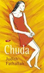 Chuda - Judith Fathallah, Magdalena Zielińska