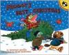 Froggy's Best Christmas - Jonathan London, Frank Remkiewicz