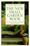 The New Small Garden - John Brookes