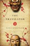 The Translator - Nina Schuyler