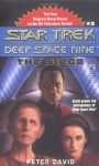 Siege (Star Trek: Deep Space Nine) - Peter David