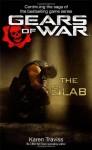 Gears of War: The Slab (Book 5) - Karen Traviss