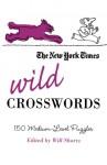 Wild Crosswords - Will Shortz