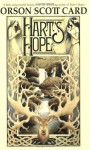 Hart's Hope (Audio) - Orson Scott Card, Carrington Macduffie Rudnicki, Stefan