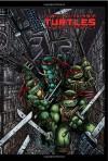 Teenage Mutant Ninja Turtles: The Ultimate Collection Volume 4 - Kevin Eastman, Jim Lawson, Peter Alan Laird