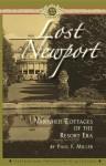 Lost Newport - Paul Miller