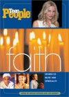Teen People: Faith: Stories of Belief and Spirituality - Megan Howard, Jon Barrett