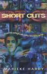 Short Cuts - Marieke Hardy