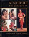 Kuchipudi Dance - Sunil Kothari