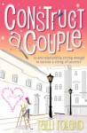 Construct A Couple - Talli Roland