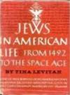 Jews in American Life - Tina Levitan
