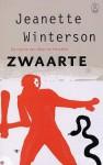Zwaarte: de mythe van Atlas en Herakles - Jeanette Winterson, Maarten Polman