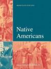 Native Americans - Donald A. Grinde Jr.