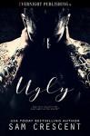 Ugly - Sam Crescent