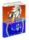 Pokémon Sun & Pokémon Moon: Official Collector's Edition Guide - Pokemon Company International
