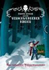 Mister Lugosi und die verschwundenen Kinder - Frank M. Reifenberg
