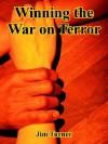 Winning the War on Terror - Jim Turner