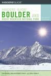 Insiders' Guide to Boulder and Rocky Mountain National Park, 7th - Roz Brown, Ann Alexander Leggett, Linda Cornett