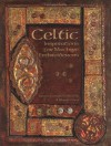 Celtic Embroidery - Valerie Campbell-Harding, Maggie Grey