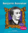 Benjamin Banneker - Eric Braun