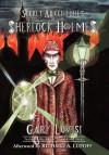 The Secret Adventures of Sherlock Holmes - Gary Lovisi, Richard A. Lupoff, Gavin L. O'Keefe
