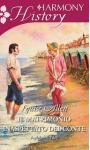 Il matrimonio inaspettato del conte - Louise Allen
