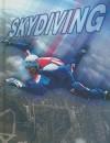 Skydiving - Joanne Mattern
