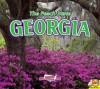 Georgia with Code - Jill Foran, Karen Durrie