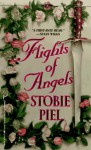 Flights of Angels - Stobie Piel