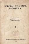 Sejarah Nasional Indonesia - Sartono Kartodirdjo, Nugroho Notosusanto, Marwati Djoened Poesponegoro