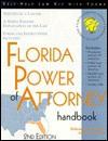 Florida Power of Attorney Handbook - Edward A. Haman