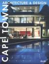 Cape Town Architecture & Design - daab