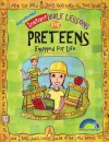 Instant Bible: Equipped for Life: Preteens - Mary J. Davis