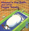Minnows in the Bath and Other Doggie Treats: An Above-Average Collection of Dog Cartoons for Doggie Lovers Everywhere - Jerry Van Amerongen