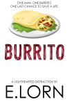 Burrito - Edward Lorn, E. Lorn