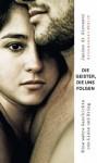 Die Geister, die uns folgen: Eine wahre Geschichte von Liebe und Krieg (German Edition) - Janine Di Giovanni, Gaby Wurster