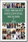 The 500 Most Influential Muslims 2011 - S. Abdallah Schleifer