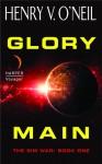 Glory Main - Henry V. O'Neil