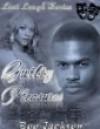 Guilty Pleasures (Last Laugh) - Boo Jackson