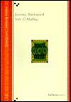 Journey Backward - Tom O'Malley