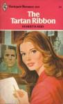 The Tartan Ribbon - Henrietta Reid