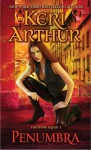 Penumbra - Keri Arthur