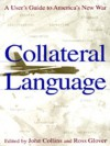 Collateral Language - John Collins, Ross Glover