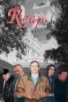 Reaper (The West Baden Murders #1) - Patrick J. O'Brian