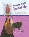 Professor Noah's Spaceship - Brian Wildsmith